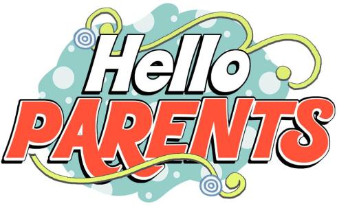 Hello-Parents.jpg